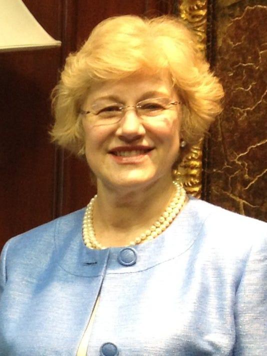 Dr. Olga.JPG