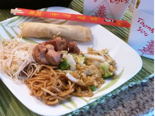 636619647123285581-cropped-Asian-House-Chinese-Food.jpg