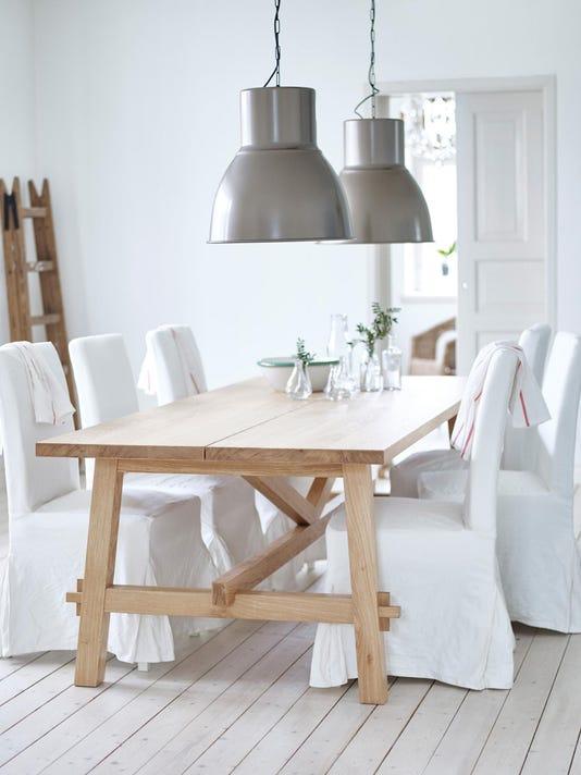 HOME-IKEA