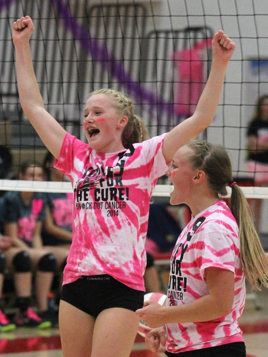 WDH 0926 Volley for Cure 05.jpg