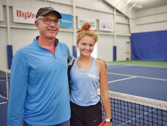 636429070163474025-High-school-girls-state-tennis-tournament-2017-003.JPG