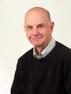 Bob Tompkins is the storyteller for The Town Talk. Connect with him on Twitter @Btom_TownTalk.