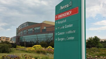 Avera taking 'bold step in a new direction' on lung cancer, joins international  study