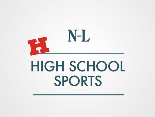 HS.SPORTS
