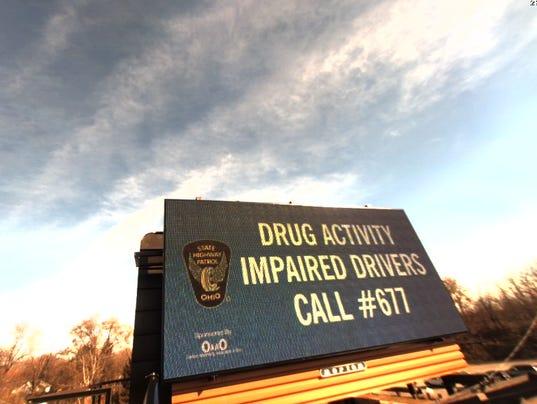 636468796827389415-PSA-Opioid-1.jpeg.jpg