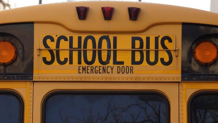 Teen arrested after gun gestures at Stuart middle school, deputies say
