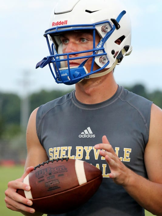 636668642942256614-22-Smyrna-7on7-football-tourney.JPG
