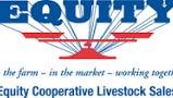 Equity Cooperative