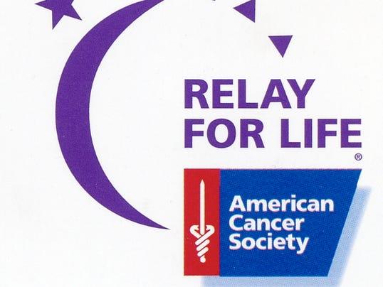 Relay for Life Logo.JPG