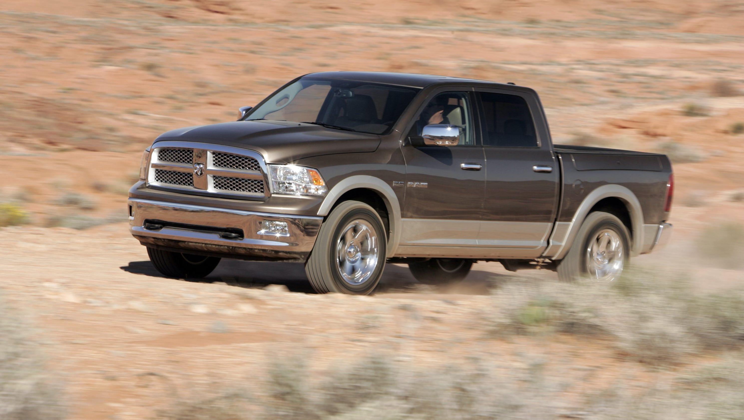 tilbury drtfst dodge for in sale chrysler tilburychrysler ram trucks