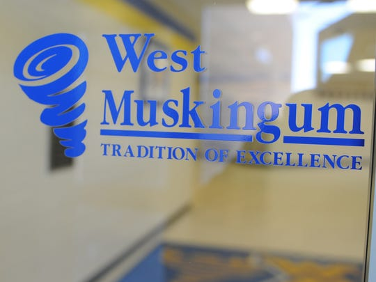 ZAN West Muskingum stock 2