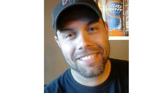Paul 'J.R.' Hayward