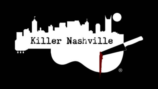 The 2020 Killer Nashville International Writers' Conference held in Franklin, Tennessee, has been cancelled due to the coronavirus, but the award process and the selection of winners will continue as planned.