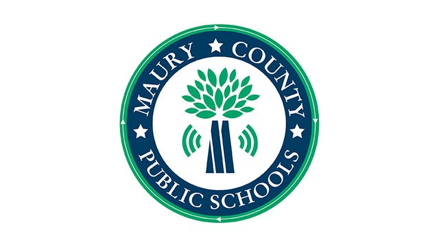 Employees at Maury County Public Schools say they did not receive funds in their bank accounts on payday.