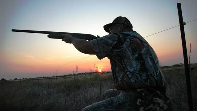 With September 1 just around the corner, the 2020 dove hunting season is getting ready to open up across Central and North Texas. For shooting success then, paying attention to a few sweaty details now can make all the difference in the world come opening day.