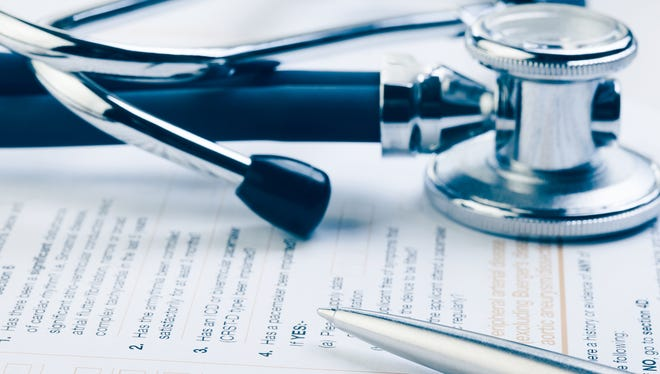 The departure of Health Choice Insurance Co. from Arizona's Affordable Care Act marketplace next year will leave consumers in several counties with one less option.