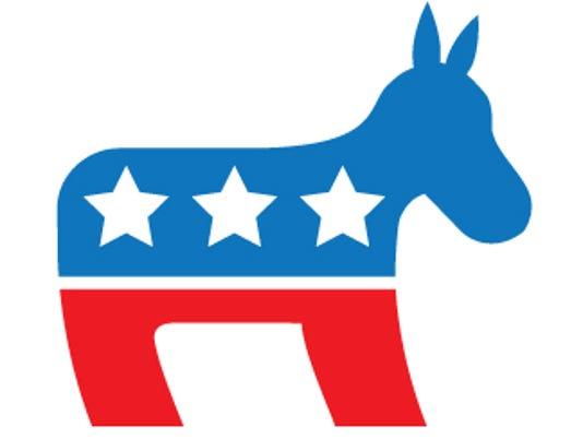 636682898606793398-democrat-donkey-2018.jpg
