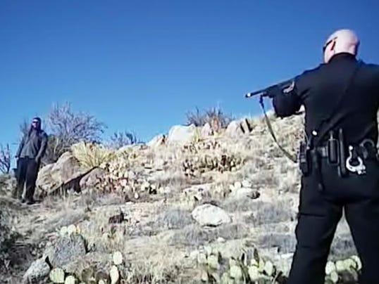 AlbuquerquePoliceTrial.jpg