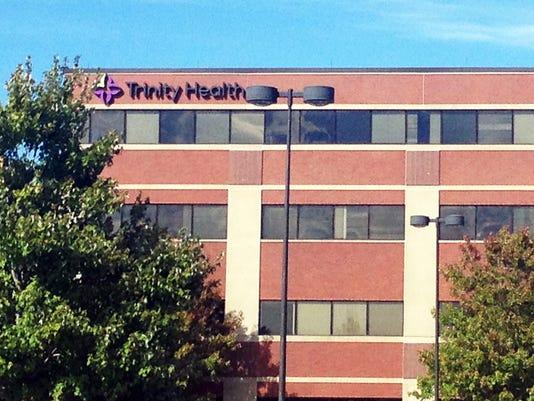 635793125382083003-Trinity-Health