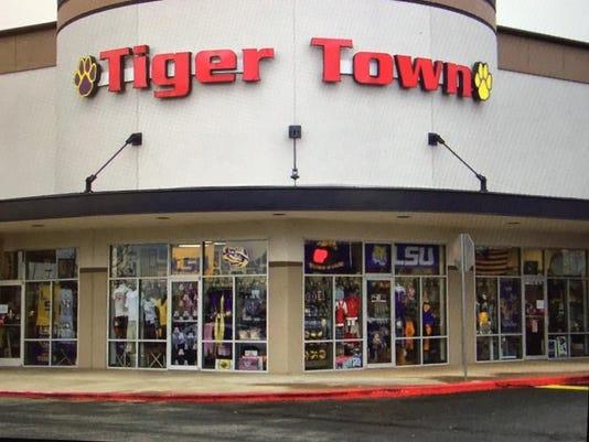636577649240358081-Tiger-Town-.jpg
