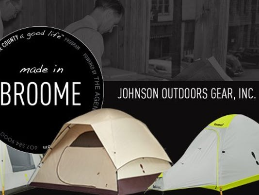 636453029650707493-11.9.17-JohnsonOutdoors.jpg