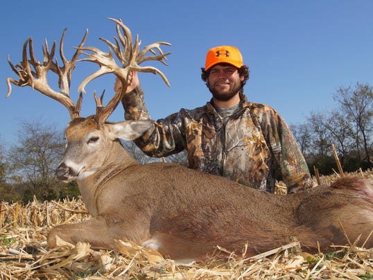 110916state-deer-record-TN.jpg