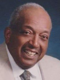 Leonard Rhodes