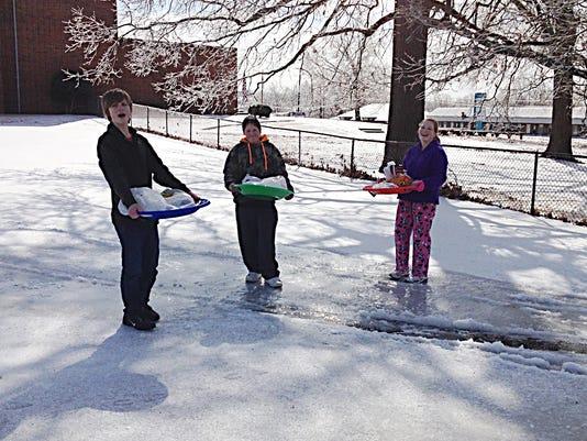 Snow & sled.JPG