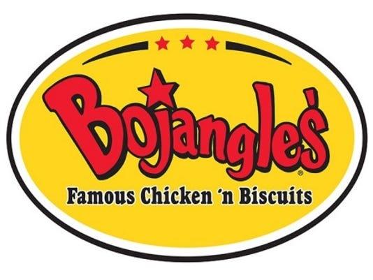636148791760483123-Bojangles-logo.jpg