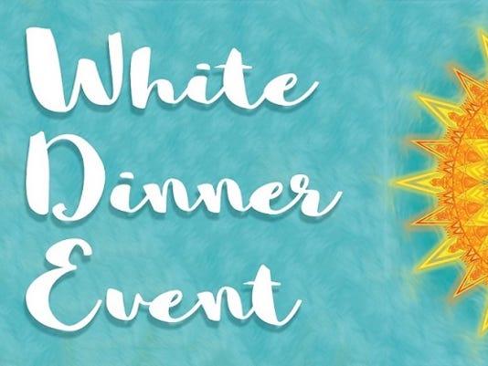 Summer-Solstice-white-dinner-Poster-web-banner.jpg