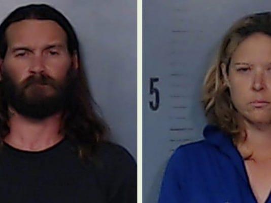 suspects16.jpg