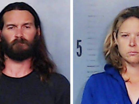 suspects17.jpg