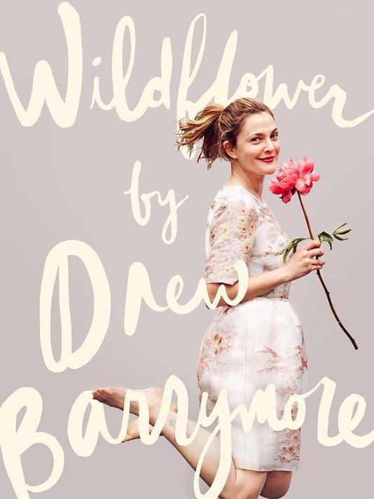 635774147253232094-Wildflower