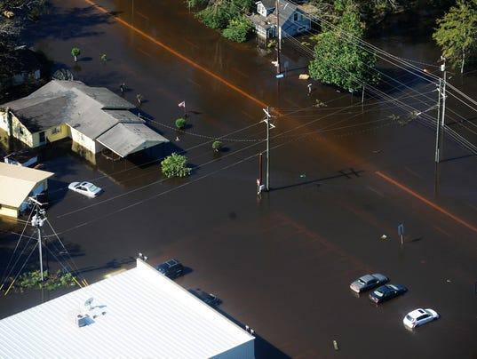 636117066434535218-AP-Hurricane-Matthew-11-.jpg