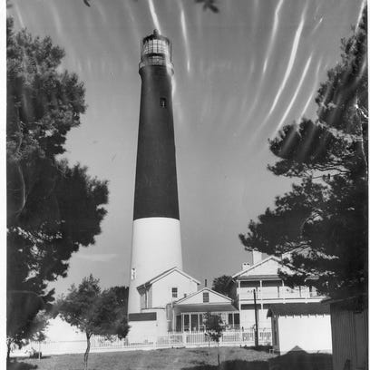 Be Local: Pensacola Lighthouse — seeing the light at the end of renovation