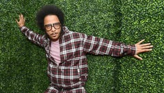 Boots Riley: 'Sorry to Bother You' makes the crazy believable