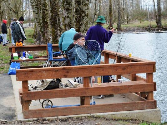 SAL Handicapped fishing website 2