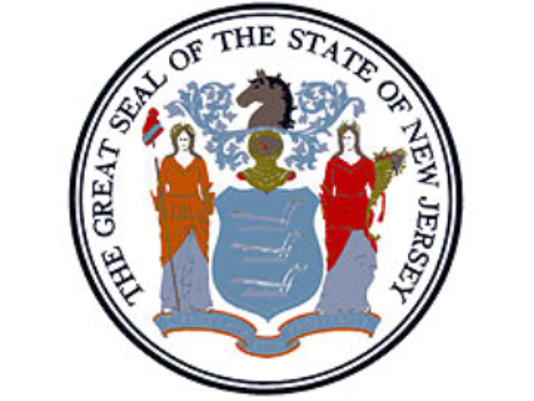 636275115375278340-state-seal.PNG