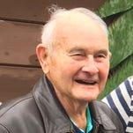 Former Monterey County supervisor Warren Church dies using 'end of life option'