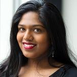 DAVIDSON, Kavitha A. Bloomberg News