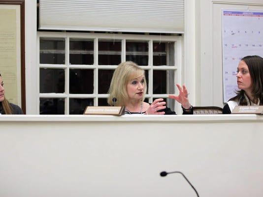 councilwomen012216a-jpg.jpg