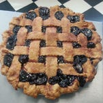 Through 2/19: Pie Social: An AZ Beer Collaboration: Ten breweries and the Arizona Society of Homebrewers will bring their beers and 11 types of freshly baked pies. Pies include tart cherry from Scottsdale's Fate Brewing, banana cream from Dubina Brewing Company in Glendale, and pecan from That Brewery in Pine. The brewery that sells the most pie will donate proceeds to the charity of its choice. | DETAILS: 11 a.m.-midnight. Tuesday, Feb. 17-Thursday, Feb. 19. O.H.S.O. Eatery + Nanobrewery, 4900 E. Indian School Road, Phoenix. 602-341-5724, arizonabeerweek.com. — Kellie Hwang
