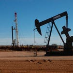 Water producer sues over limits on drilling into Ogallala Aquifer