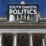 Meet the candidates: state legislative races