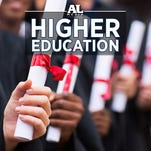 Slowed state revenues could cost college students