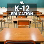 Growing racial gap divides students and teachers in Sioux Falls