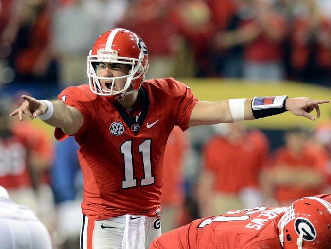 national championship football score top 25 college football schedule