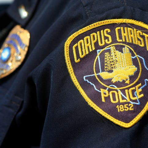 Two people dead, one still hospitalized after shooting in Corpus Christi's Westside