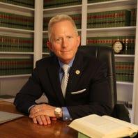 Van Drew will battle Grossman for 2nd House District seat