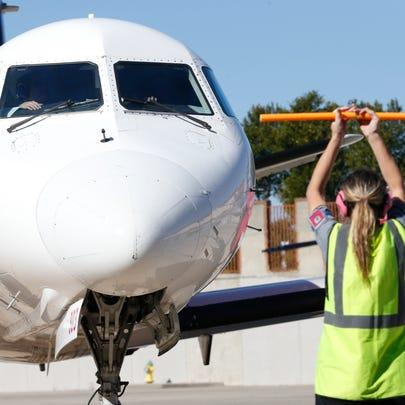 -Silver Airlines 1.jpg_20141217.jpg